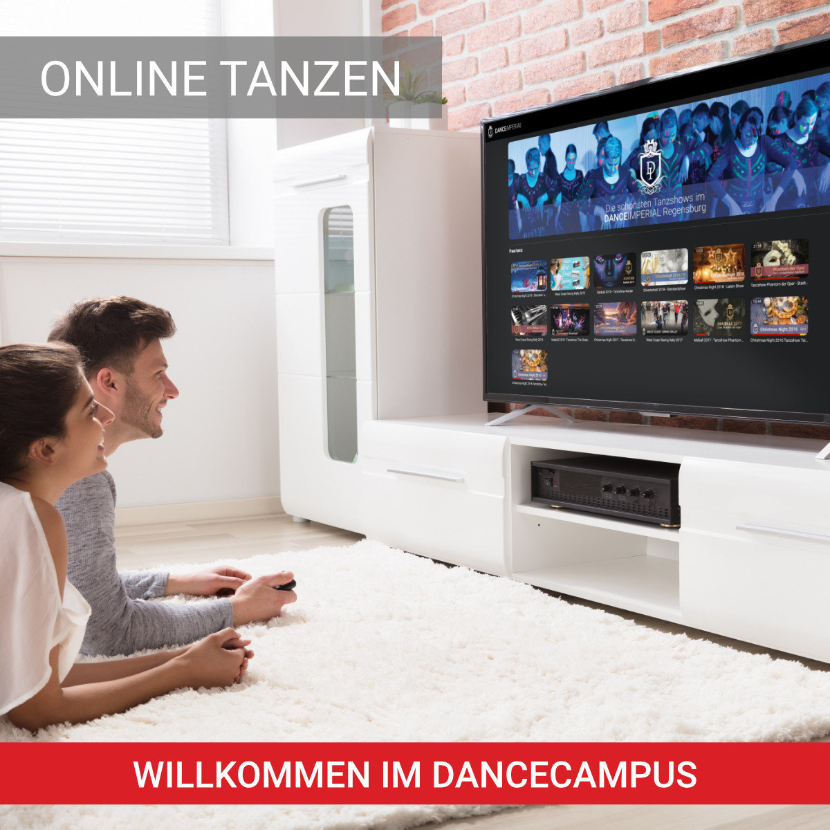 DanceCampus quadr.jpg